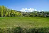 125 County Road 309 - Photo 26