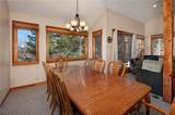 210 Tennis Club Road - Photo 9