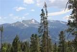 188 Western Sky Drive - Photo 3