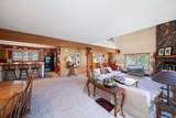 23127 Barbour Drive - Photo 3