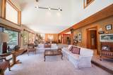 23127 Barbour Drive - Photo 4