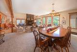 23127 Barbour Drive - Photo 5