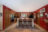 23127 Barbour Drive - Photo 6