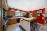 23127 Barbour Drive - Photo 7
