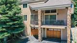 23127 Barbour Drive - Photo 8