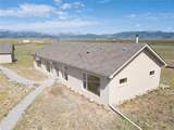 815 Snyder Creek Road - Photo 1
