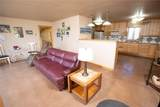 815 Snyder Creek Road - Photo 17