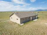 815 Snyder Creek Road - Photo 27
