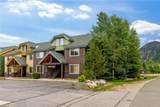 700 Lakepoint Drive - Photo 2
