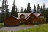 35 Timber Court - Photo 1