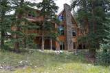 35 Timber Court - Photo 25
