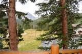 35 Timber Court - Photo 34