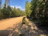 757 Birch Drive - Photo 3