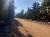 757 Birch Drive - Photo 4