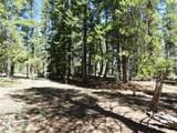0 Deer Trail - Photo 11