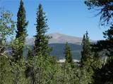 0 Deer Trail - Photo 12