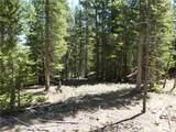 0 Deer Trail - Photo 14
