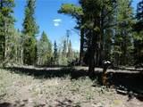 0 Deer Trail - Photo 15
