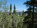 0 Deer Trail - Photo 16