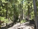 0 Deer Trail - Photo 17