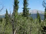 0 Deer Trail - Photo 18
