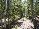 0 Deer Trail - Photo 2
