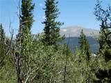 0 Deer Trail - Photo 20