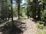 0 Deer Trail - Photo 21