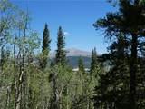 0 Deer Trail - Photo 22