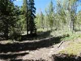 0 Deer Trail - Photo 23