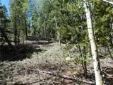 0 Deer Trail - Photo 24
