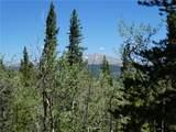 0 Deer Trail - Photo 6