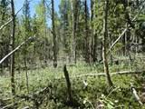 0 Deer Trail - Photo 7