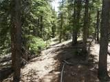 0 Deer Trail - Photo 8