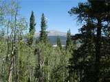 0 Deer Trail - Photo 9