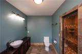 425 Potentilla Road - Photo 11