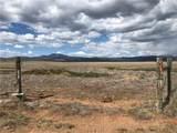 28,29,30 Fourmile Creek Road - Photo 10