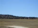6124 Elkhorn Road - Photo 16