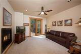 518 Fuller Placer Road - Photo 10