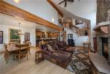 518 Fuller Placer Road - Photo 4