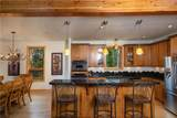 518 Fuller Placer Road - Photo 6
