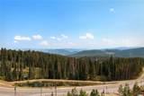 1521 Ski Hill Road - Photo 9