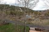 1653 Oro Grande Drive - Photo 28