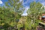 1653 Oro Grande Drive - Photo 29