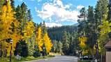 820 Columbine Road - Photo 32