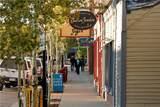 820 Columbine Road - Photo 33