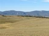 114 Andesite Way - Photo 1