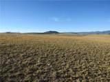 114 Andesite Way - Photo 8