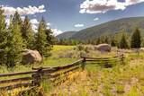 120 Elk Circle - Photo 14