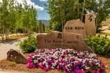 120 Elk Circle - Photo 24